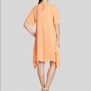 BCBG Sharon Dress